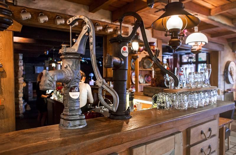 restauracja korona kodzko