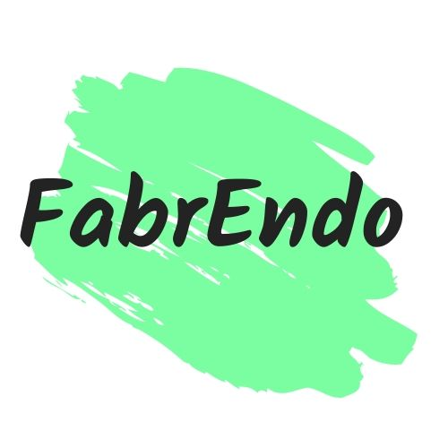 Fabryka Endorfin